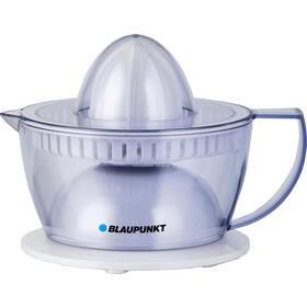 blaupunkt-cjp301-exprimidor-de-citricos-plata-05-l-40-w