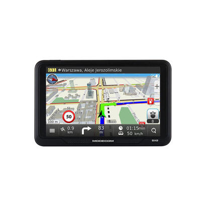 modecom-gps-freeway-sx2-pantalla-tactil-europe-map