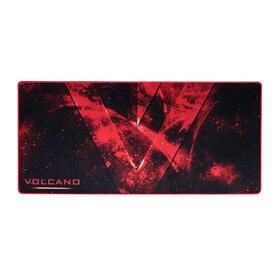 modecom-volcano-erebus-negro-rojo-alfombrilla-de-raton-para-juegos