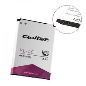 qoltec-52010-recambio-del-telefono-movil-bateria-blanco