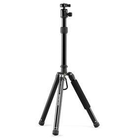 cullmann-neomax-260-tripode-digitales-camaras-de-pelicula-3-patas-negro