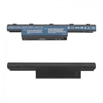 qoltec-bateria-do-laptopa-acer-aspire-4741-108-111v-6600mah