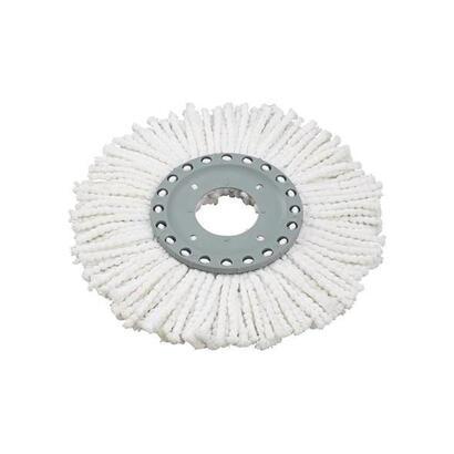 leifheit-52067-cabezal-de-fregona-blanco