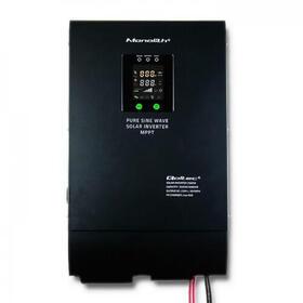 qoltec-solar-inverter-pure-sine-wave-3500w-60a