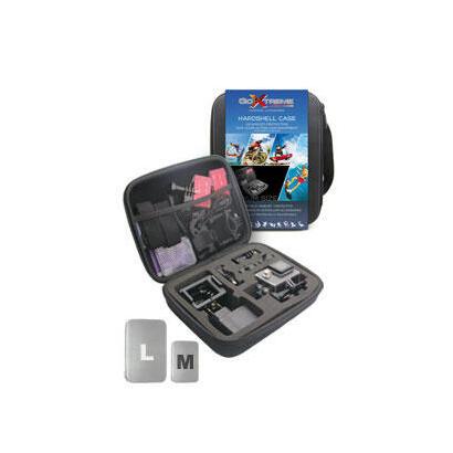 easypix-55502-accesorio-para-camara-de-deportes-de-accion-funda-de-camara