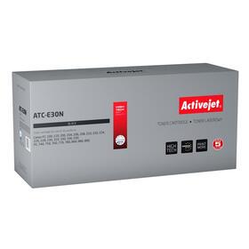 activejet-atc-e30n-cartucho-de-toner-compatible-negro-1-piezas