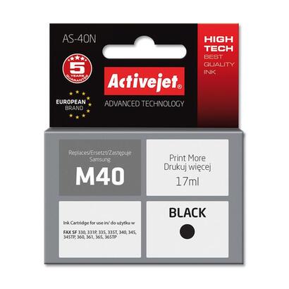 activejet-as-40n-cartucho-de-tinta-compatible-replacement-samsung-m40-supreme-17-ml-negro-1-piezas