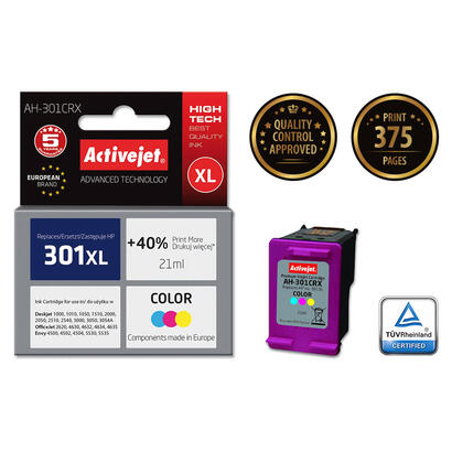 tinta-activejet-para-hp-no301xl-color-ch564ee