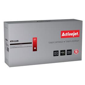 activejet-atm-114n-cartucho-de-toner-compatible-negro-2-piezas