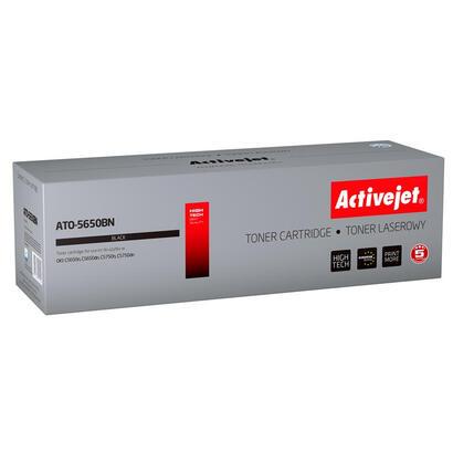 activejet-ato-5650bn-cartucho-de-toner-compatible-negro-1-piezas