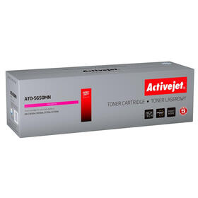 activejet-ato-5650mn-cartucho-de-toner-compatible-magenta-1-piezas