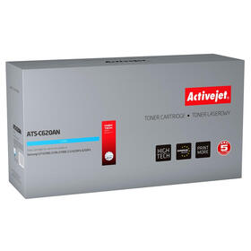 activejet-ats-c620an-compatible-cian-replacement-samsung-clt-c5082l