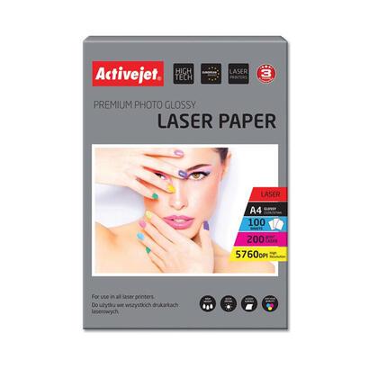 papel-fotografico-activejet-a4-glossy-100-pcs-ap4-200g100l