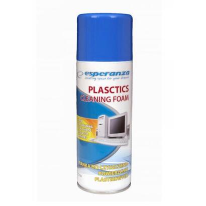esperanza-es104-limpiador-de-espuma-para-plastico-400ml