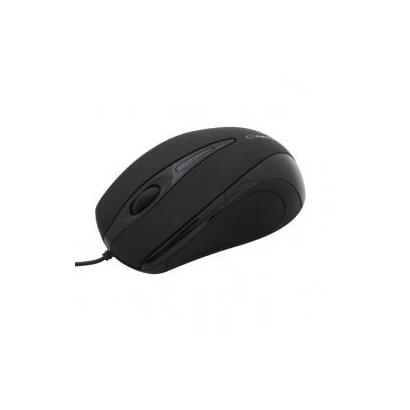 esperanza-em102k-sirius-mouse-con-cable-usb-optico-800-dpi-czarna-ampolla