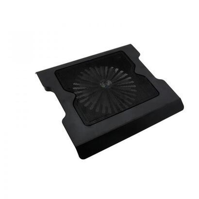 esperanza-ea122-twister-base-de-refrigeracion-twister-ventiladores-iluminados