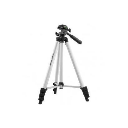 esperanza-ef109-tripode-de-camara-fotografica-1280-mm-caja