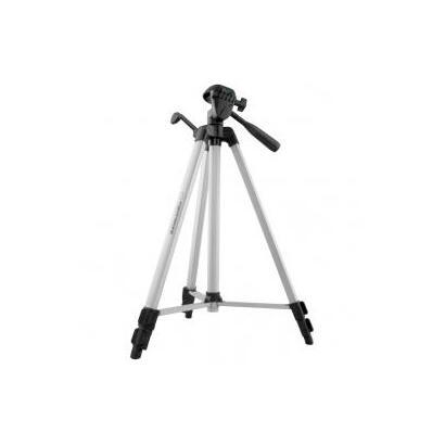 esperanza-ef110-sequoia-photographic-camera-tripod-1350-mm-box