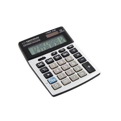calculadora-esperanza-ecl102-newton