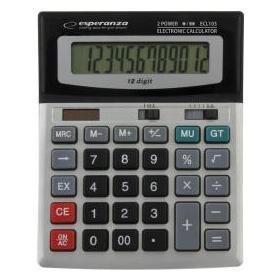calculadora-esperanza-ecl103-euler-desktop-electronic-calculator