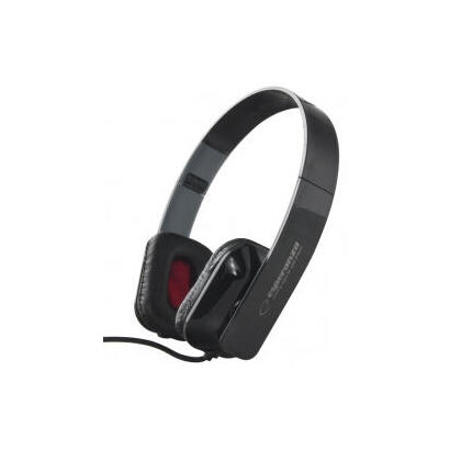 esperanza-eh143w-aruba-auriculares-estereos-de-audio-con-control-de-volumen-