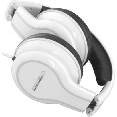 esperanza-eh136w-blues-auriculares-estereo-plegables-con-control-de-volumen-3m
