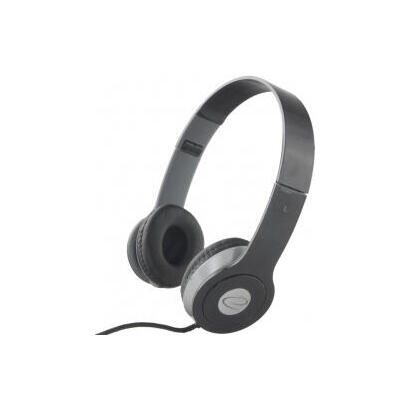 esperanza-eh145k-techno-auriculares-estereos-de-audio-con-control-de-volumen-3m