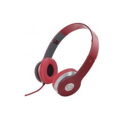 esperanza-eh145r-techno-auriculares-estereos-de-audio-con-control-de-volumen-3m