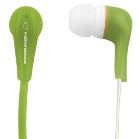 auriculares-esperanza-eh146g-lollipop-audio-stereo-earphones-verdes