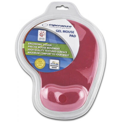 alfombrilla-con-reposamunecas-ea137b-230-mm-x-190-rojo