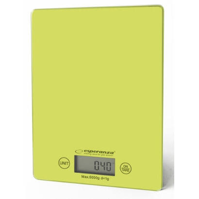 balanza-de-cocina-esperanza-lemon-eks002g-color-amarillo