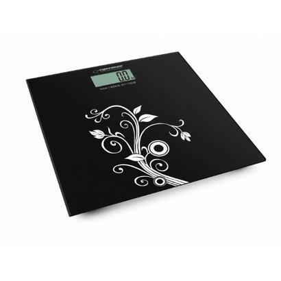 esperanza-ebs003-yoga-bascula-de-bano-scales