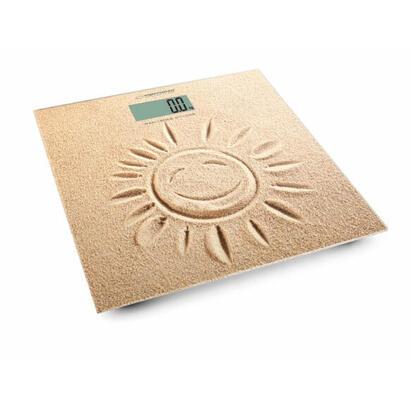 esperanza-ebs006-sunshine-bascula-de-bano