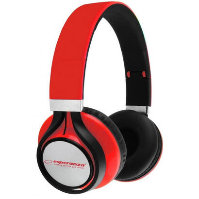 esperanza-eh159r-freestyle-auriculares-estereos-de-audio-con-control-de-volumen-2m