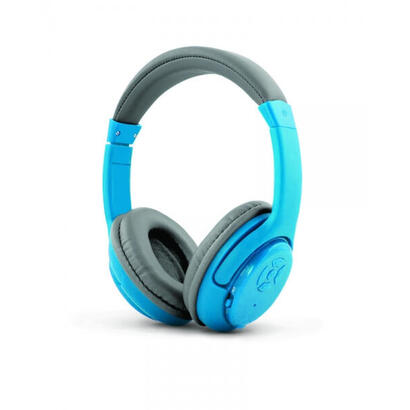 esperanza-eh163b-libero-bluetooth-30-stereo-headset-blue