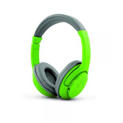 esperanza-auricular-libero-bluetooth-30-stereo-verde