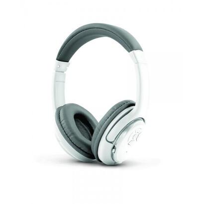 esperanza-eh163w-auriculares-bluetooth-30-stereo-blanco