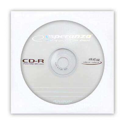 esperanza-2098-cd-r-envelope-1-unidad-700mb-52x-