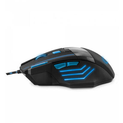 raton-esperanza-egm201b-mx201-wolf-cableado-7d-gaming-optical-mouse-usb-azul