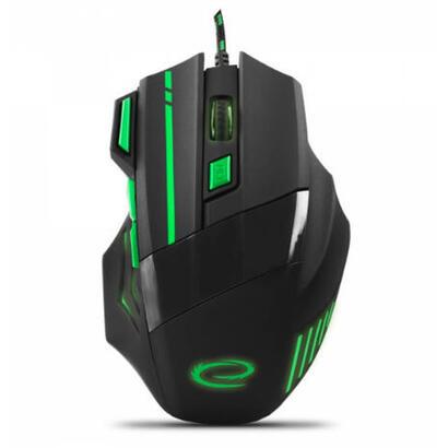 raton-esperanza-egm201g-mx201-wolf-cableado-7d-gaming-optical-mouse-usb-verde