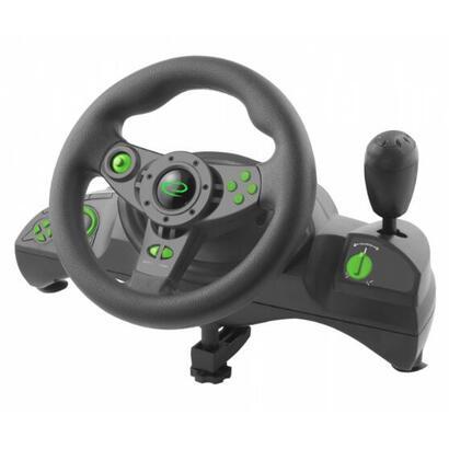 esperanza-egw102-nitro-volante-con-pedales-gaming-pc-ps3