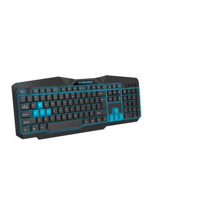 esperanza-teclado-ingles-gaming-iluminado-usb-black-blue
