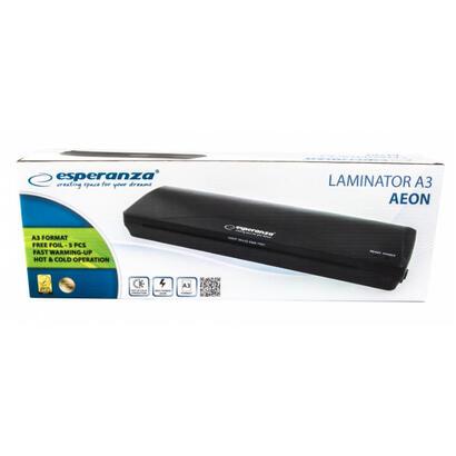 laminador-esperanza-efl003-laminador-en-frio-caliente-250-mm-min-negro