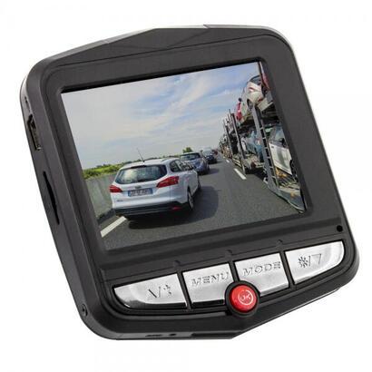 extreme-xdr102-sentry-grabadora-de-video-para-coche