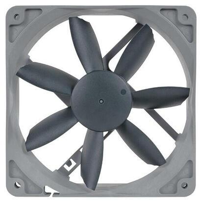 noctua-nf-s12b-redux-700-ventilador-de-pc-120-enfriador