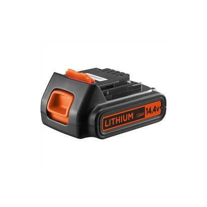 black-decker-bl1514-xj-bateria-cargable