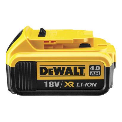 dewalt-bateria-carril-xr-18v-li-ion-4-dcb182
