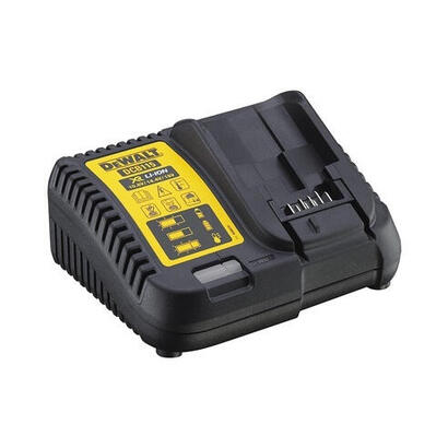 dewalt-dcb115-qw-cargador-y-bateria-cargable-cargador-de-bateria