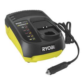 ryobi-rc18118c-cargador-de-bateria