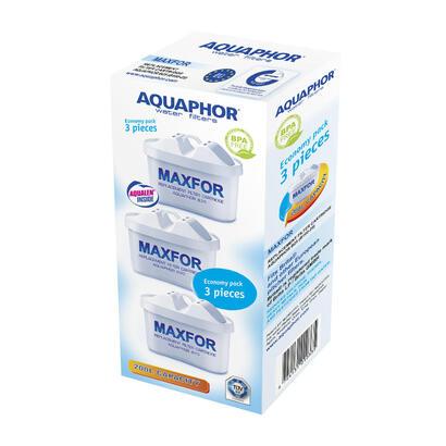 cartucho-de-filtro-aquaphor-b100-25-maxfor-x-3